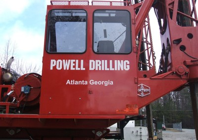 Powell Drilling (1)