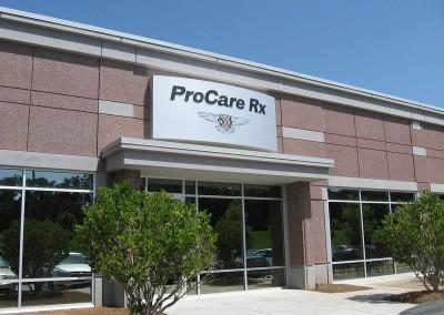 ProCareRx