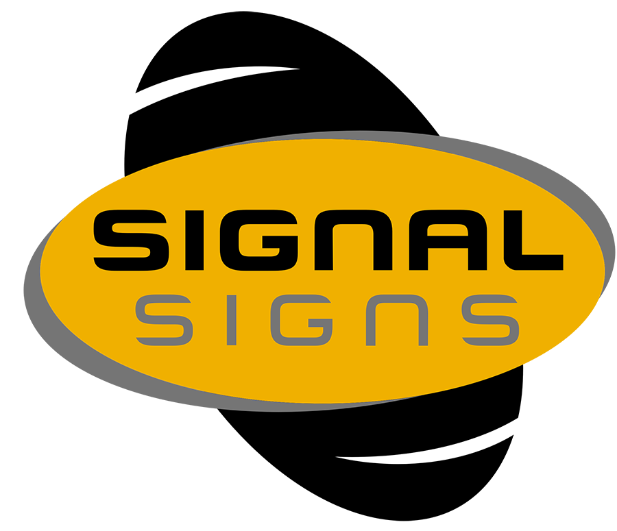 Signal Signs