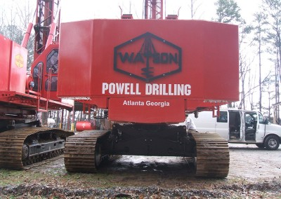 Powell Drilling (2)