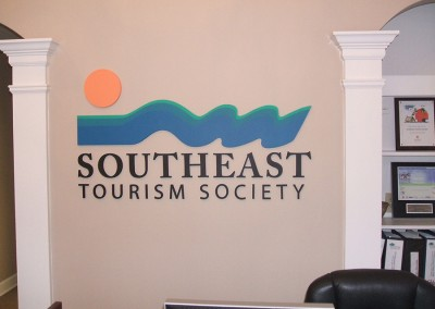 Southeast Tourism