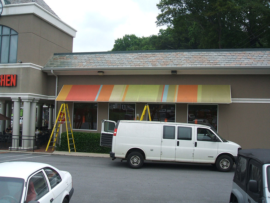 door of prepare awning residential front window and company eye throughout with atlanta catching awnings to designs for regard